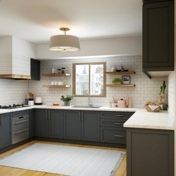 collov-home-design-adgbdtsbzg-unsplash