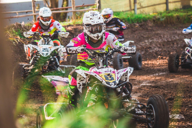 ATV Performance Racing